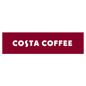 costacoffe