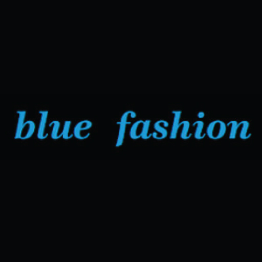 bluefashion