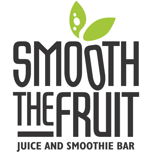 smooth_the_fruit